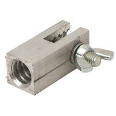 Marshalltown Threaded Handle Clevis Adapter - M6515
