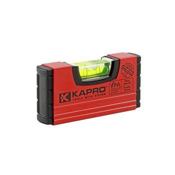 "Kapro 246 4"" Handy Level"