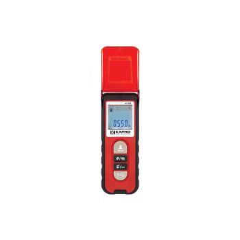 Kapro 363 Kaprometer™ K-30 Distance Measure
