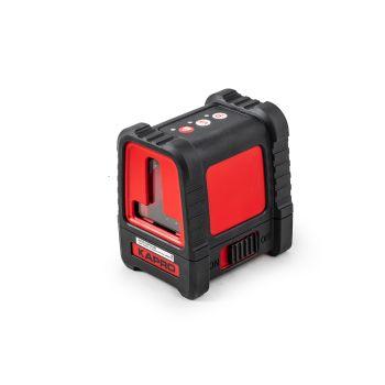 Kapro 870G VHX Prolaser® VIP Cross Line Laser