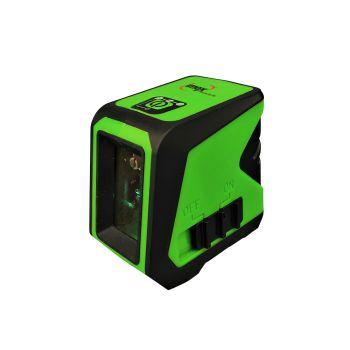 Imex Crossline laser - Mini Kit with Tripod
