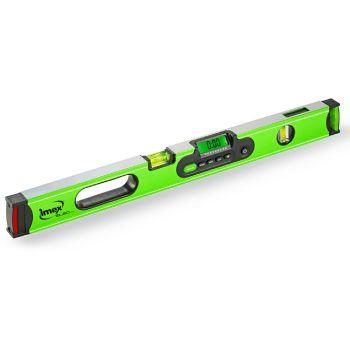 Imex i66R Rotating Laser - New Series - LRX6 - 012-EL60 - 012-EL60