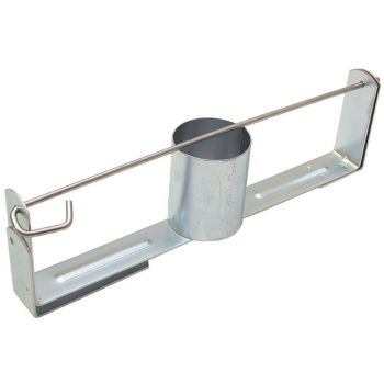 Marshalltown 10 1/4 X 3 Drywall Tape Reel - M31