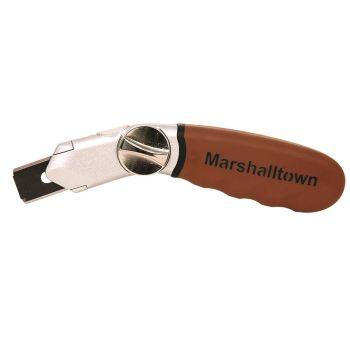 Marshalltown Carpet Knife - M9060