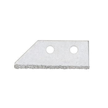 Marshalltown Grout Saw Replacement Blade (2 Inch) for Grout Saw M446 - M15465