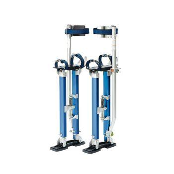 """RST Elevator Pro Adjustable Stilts 24"""" - 40"""" (610mm - 1016mm) - MRTR2440E"""