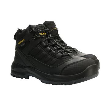Stanley Flagstaff S3 Waterproof Safety Boots - STA20050-101