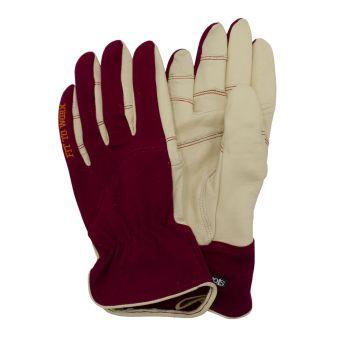 StoneBreaker Womens Work Glove