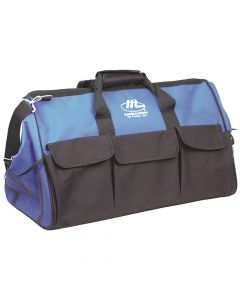 "Marshalltown 24"" x 10½"" Large Nylon Tool Bag - MNB203"