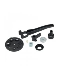 Marshalltown Repair Kit for SharpShooter I - MRK696