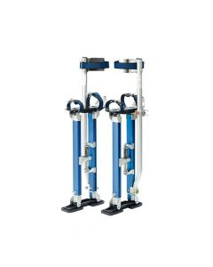 "RST Elevator Pro Adjustable Stilts 24"" - 40"" (610mm - 1016mm) - MRTR2440E"