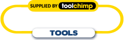 Marshalltown Trowels & Tools UK