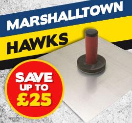 Marshalltown Hawks