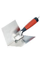 Drywall Trowels