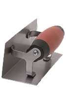 Marshalltown Other Trowels