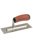 Marshalltown Gauging Trowels