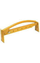 Marshalltown Block Tongs