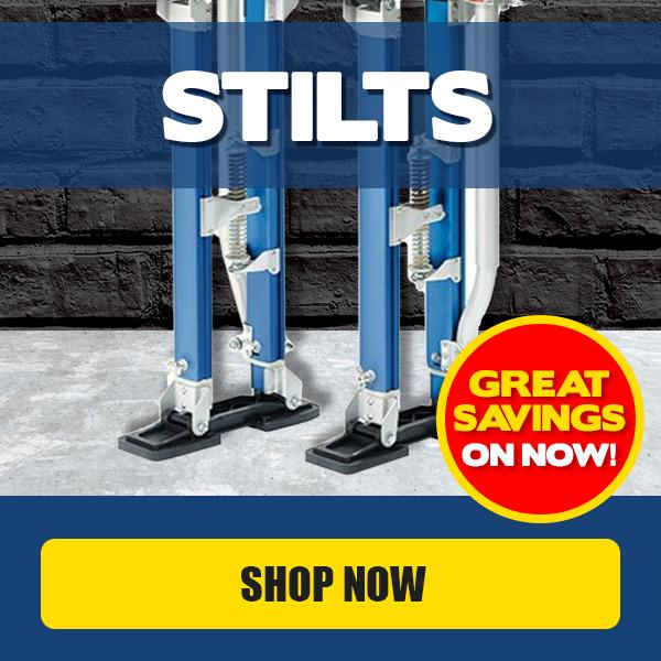 Marshalltown RST Stilts Deals
